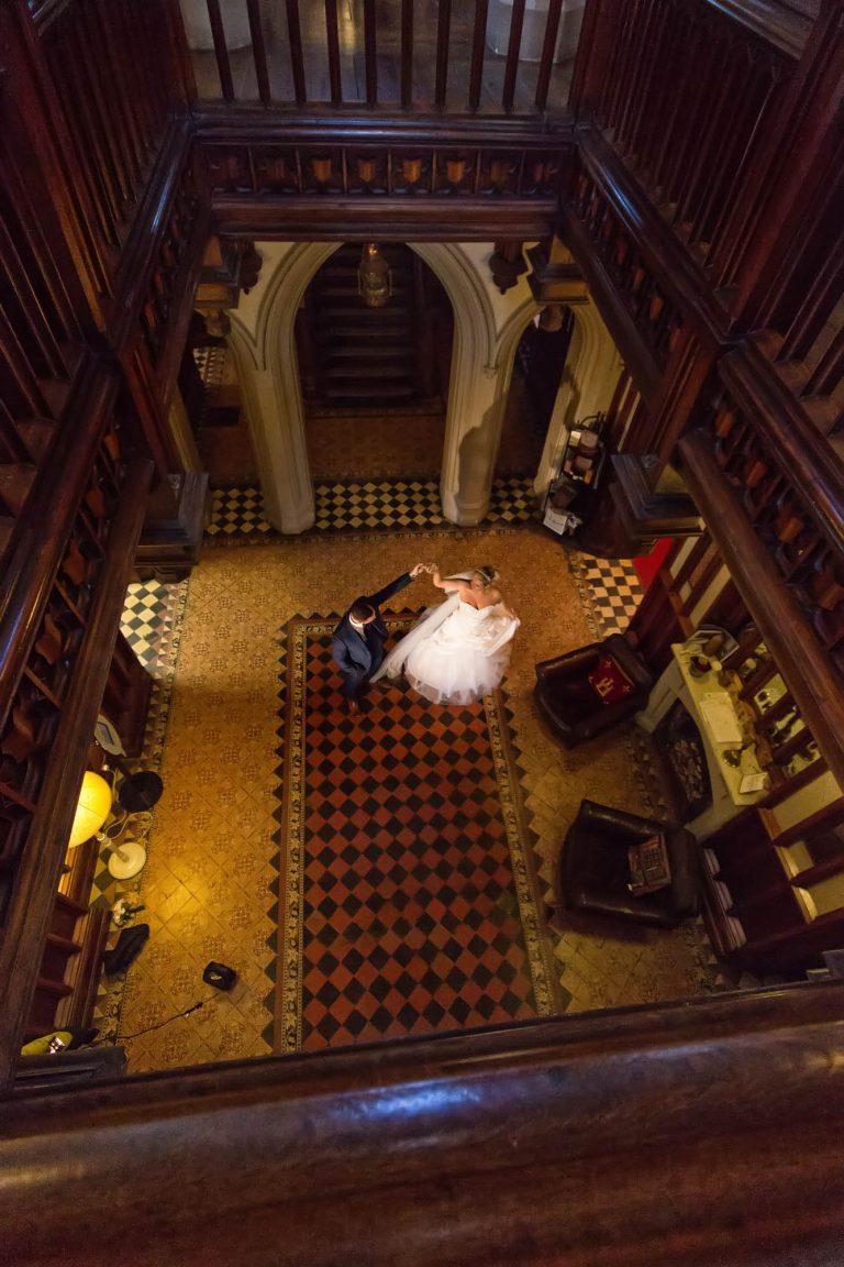 Wray Castle Ambleside