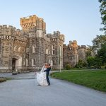 Wray Castle Ambleside Wedding