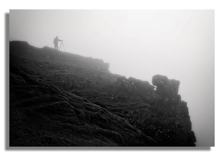 Isle of Skye Landscapes